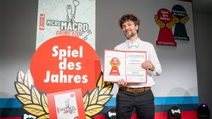 Johannes Sich